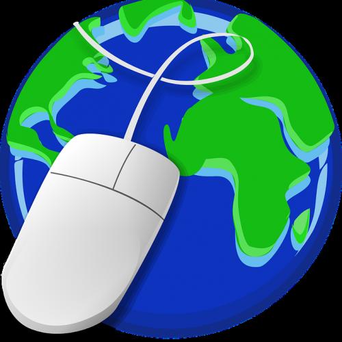 Intranet / Internet Web Application Development