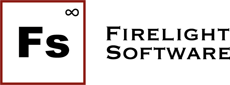 Firelight Software
